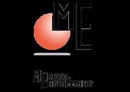 medical-engineering-logo